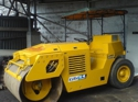 equipmentrental largesize constructionequipmentrental largesize KVR4 NEW LOOK