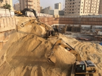 AlAmiri Hospital - Expansion project
